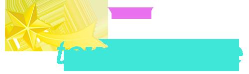 logo-tover-qels4