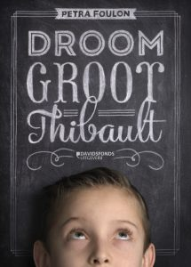 DroomgrootThibault