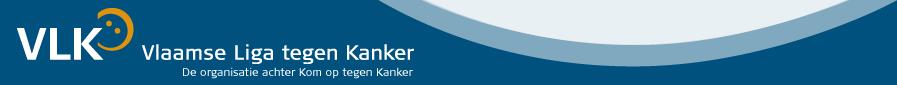 VLK_banner