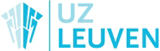 uzl_logo2